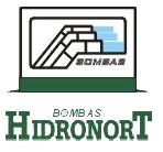 Bombas Hidronort